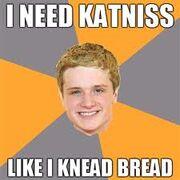 Knead Bread