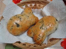 File:District-4-bread.jpg