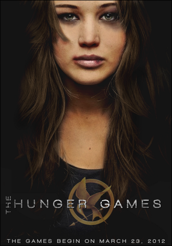 File:Hunger-Games-Movie-Katniss.png