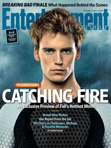 File:EW-catchingfirecover-FINNICK.jpg