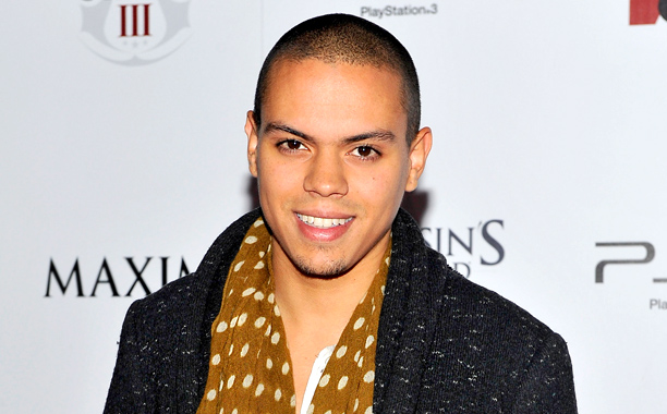 File:Evan-ross.jpg
