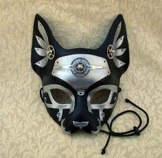 File:Cat mask.jpg