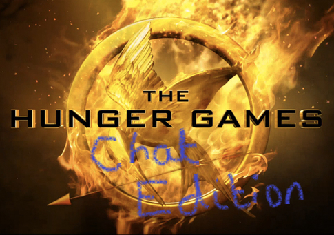 File:The Hunger Games Chat Edition.png