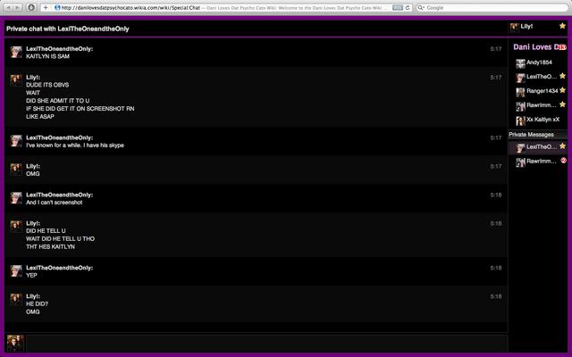 File:Screen Shot 2012-09-23 at 5.19.00 PM.png