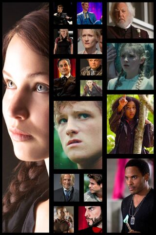 File:Games cast.jpg
