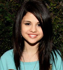 File:Selena-gomez.jpg