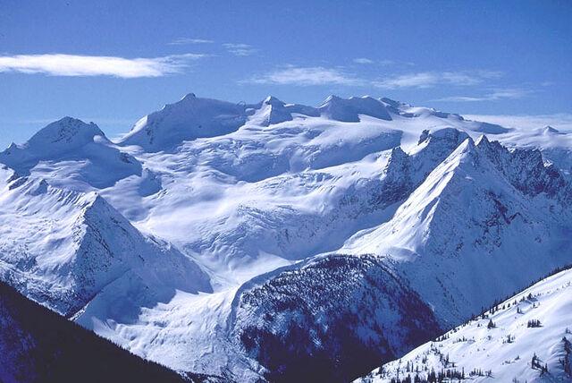 File:Mountainous Terrain.jpg