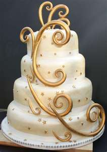 File:Cake1.jpeg