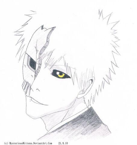 File:Drawings.jpg