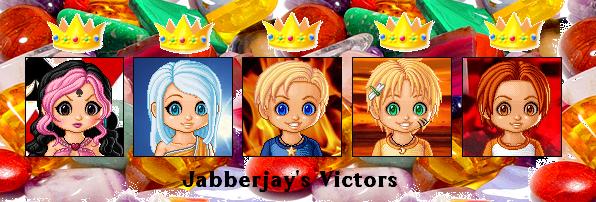 File:Victors.png