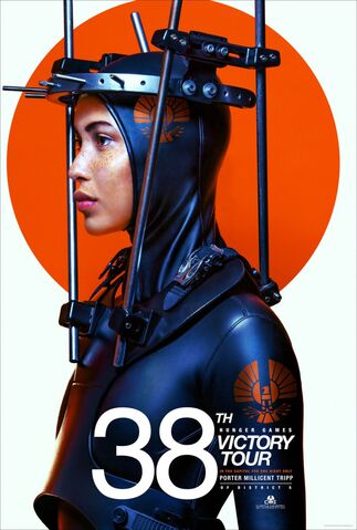 File:Capitol Couture Mockingjay Part 2 Poster 02.jpg