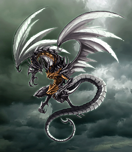 File:MetalDragon.png