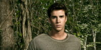 Gallery:Gale Hawthorne