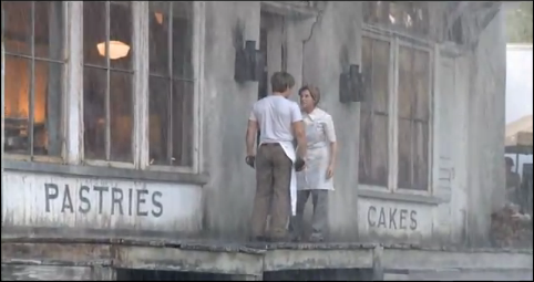 File:Mrs mellark and peeta.png2.png
