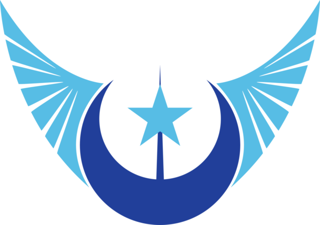 File:New lunar republic emblem by metrukuta-d4tp7m8.png