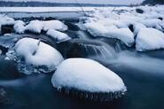 Ice Lake Natalie 4