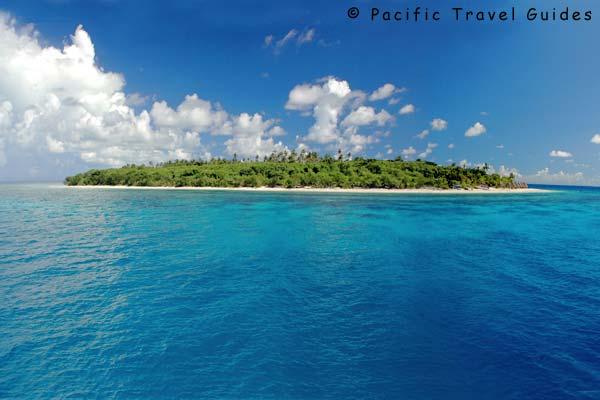 File:Island150.jpg