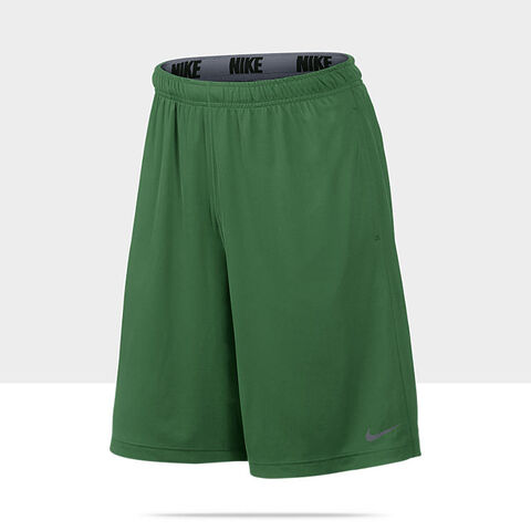 File:Nike-Fly-20-Mens-Training-Shorts-519501 302 A.jpg