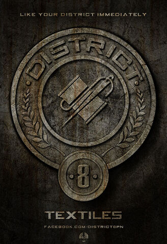 File:District-8 510.jpeg