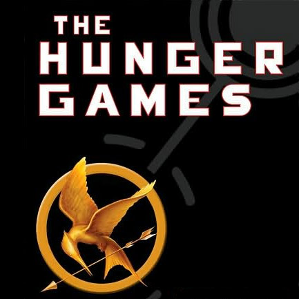 File:Hunger games LOGO.jpg