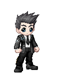 File:Arena outfit male the quick games.png