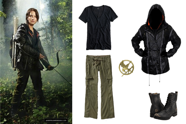 File:Hunger Games Arena.jpg