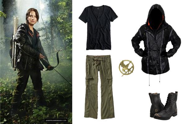 Archivo:Hunger Games Arena.jpg