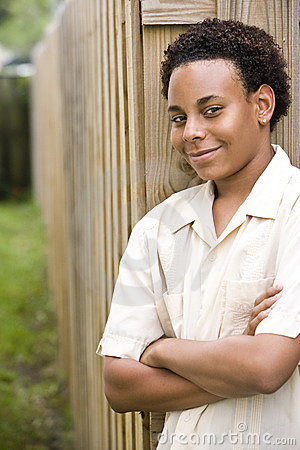 File:African-american-teenage-boy-10545254.jpg