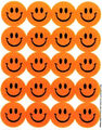 Orange Happy Faces.jpg