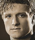 File:Tribute Peeta.jpg