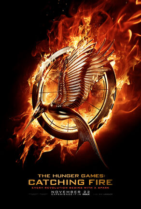 First-Official-Teaser-Poster-for-Catching-Fire-the-hunger-games-33309469-576-853
