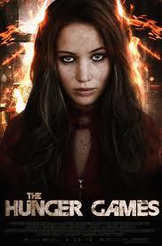 File:Jen-hunger games poster-movie-9-0.jpg