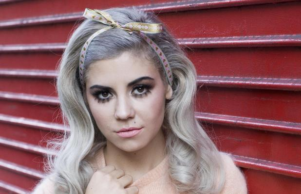 File:Music marina and the diamonds 107.jpg