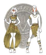 File:9 chariot.jpg