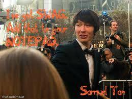 File:BeFunky Samuel Tan.jpg