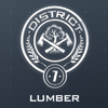 District 7 Seal
