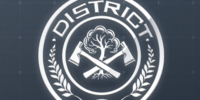 District 7