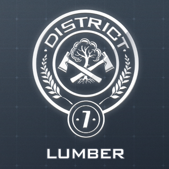 District Description Latest?cb=20140606171529