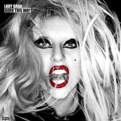 File:Lady-Gaga-Born-This-Way.jpg