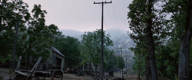 File:District 12 wideshot.png
