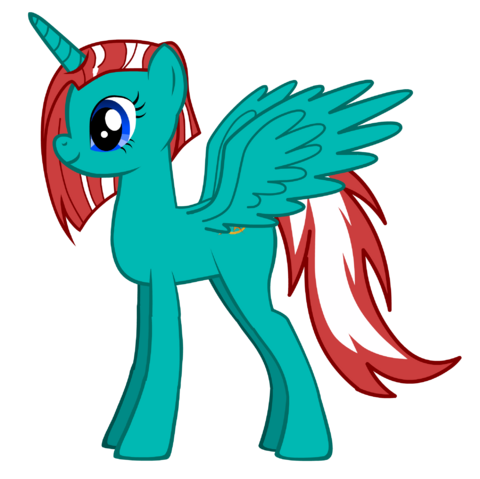 File:Annie pony.png