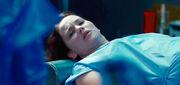 Katniss prep