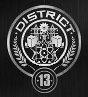 File:District 13 site icon.png