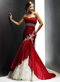 File:Jessi's Prom Dress.jpeg