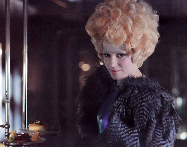 File:Thg cf effietrinket.png