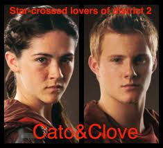 File:Cato and clove.jpg