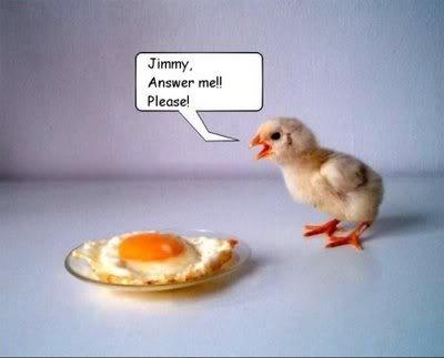 File:Funny!.jpg