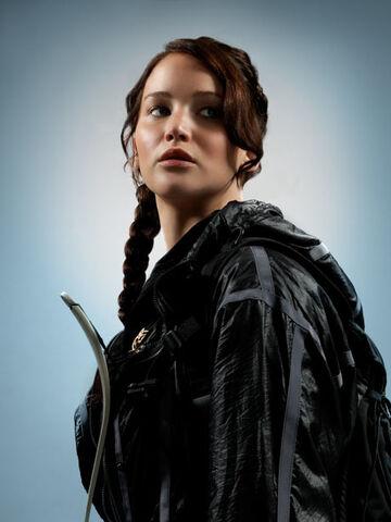 File:Katniss Promo 3.jpg