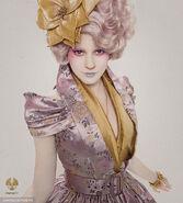 CapCtr.Effie