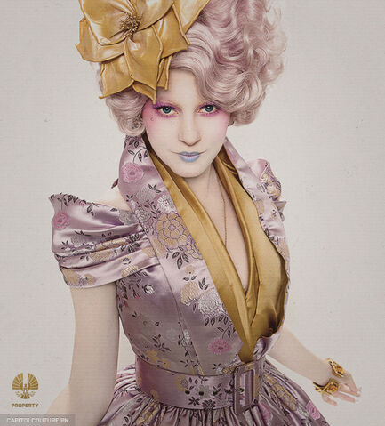 File:CapCtr.Effie.jpeg